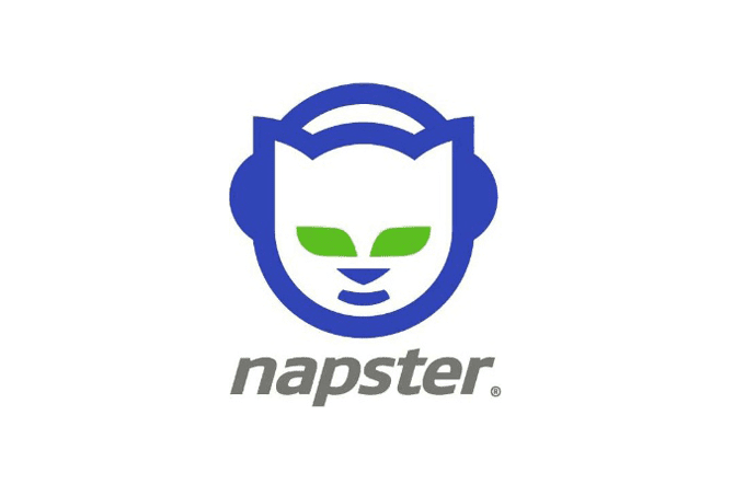 Image 1 - Napster Premium With 1 Year Warranty Works on PCs Smart TVs Set top Boxes Android IOS phones Tablets PCs-in Home Theatre System from Consumer Electronics