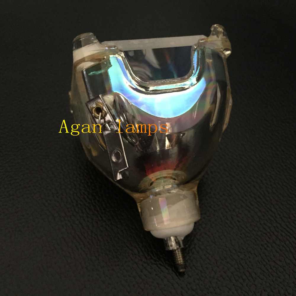 Replacement Lamp 3M MP7640 HITACHI CP-S220 CP-S220A CP-S270W CP-S220W CP-S270 POLAROID Polaview 270 FIT VIEWSONIC PJ853 тюнер сигнал electronics эфир hd 500