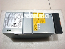 100% working power supply For X366 X3850 X3950 DPS-1300BB B 39Y7384 39Y7385 1300W Fully tested.