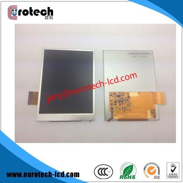 Original new LCD screen display LS037V7DW06 lp116wh2 m116nwr1 ltn116at02 n116bge lb1 b116xw03 v 0 n116bge l41 n116bge lb1 ltn116at04 claa116wa03a b116xw01slim lcd