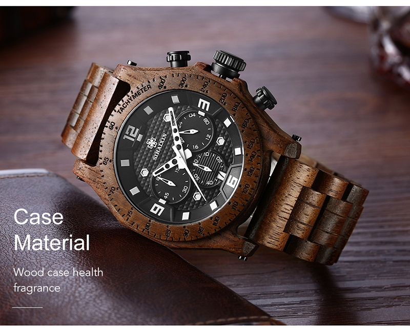 1 wood-watches-Men's-Waterproof-Wooden-Watch-A19G-(22)