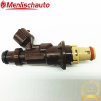 4 pieces Fuel Injector For T oyota 4Runner Tacoma Tundra OEM 23209 62040 23250 62040 4G1597 1580561 238723 67248 FJ585 M717
