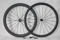 Chinese Ruedas Carbono So Cheaper Price Carbon Wheelset Carbon Wheels China UIXO Carbon Clincher Wheelset