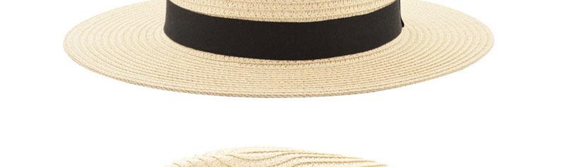 solid-panama-hat_02