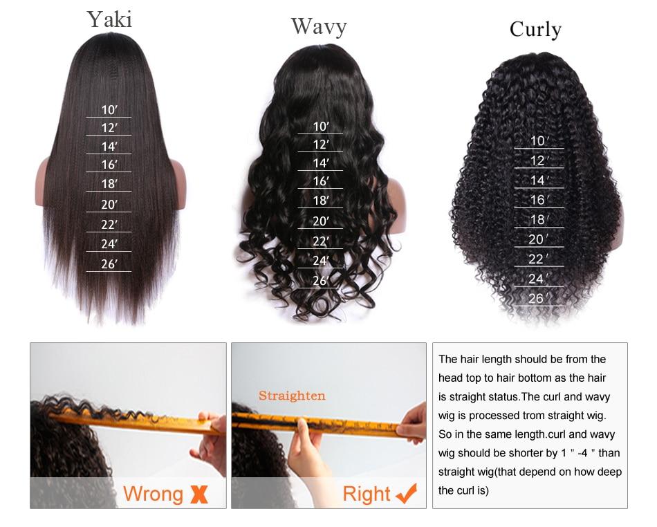 5-Hair Length-1