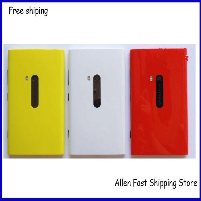 Lumia 920 housing  55555555