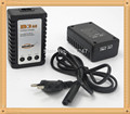 IMAX B3 7.4V 11.1V 2S 3S Lipo Battery Balance Charger for RC Model IMAX B3 10W