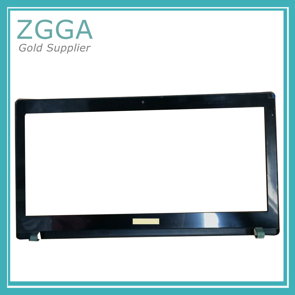 Здесь можно купить  Original Laptop Frame Cover For Toshiba U840w U845w New LCD Front Bezel LED Screen Case Shell   Компьютер & сеть
