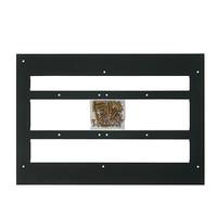 BGA xbox40G PCB table/ jig, PCB support holder jig, xbox40G frame, BGA PCB bracket xbox40G motherboard station