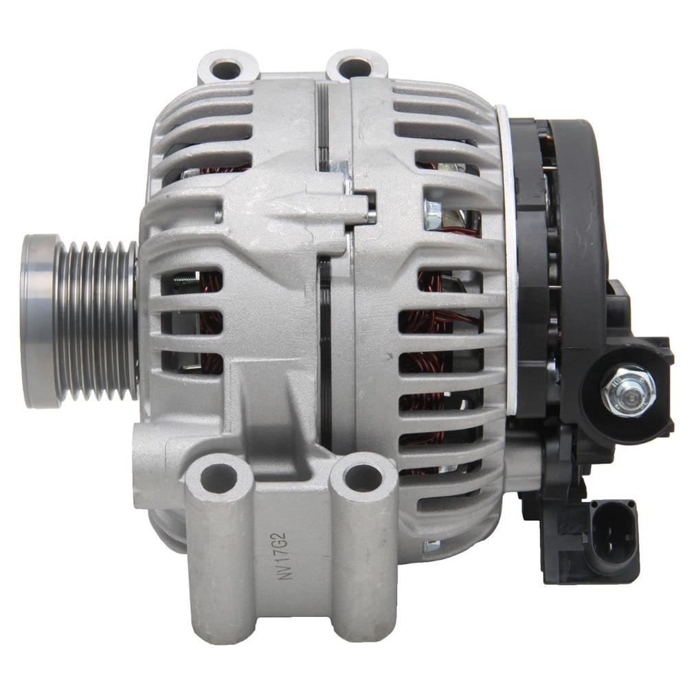 Alternator For Bmw E46 E83 E84 316ti 318ti 318ci 2 0i 18i Valves Parts Aliexpress