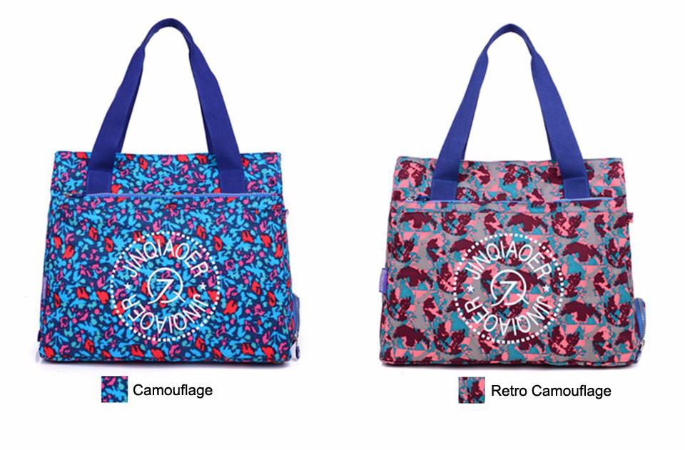 bag (9)