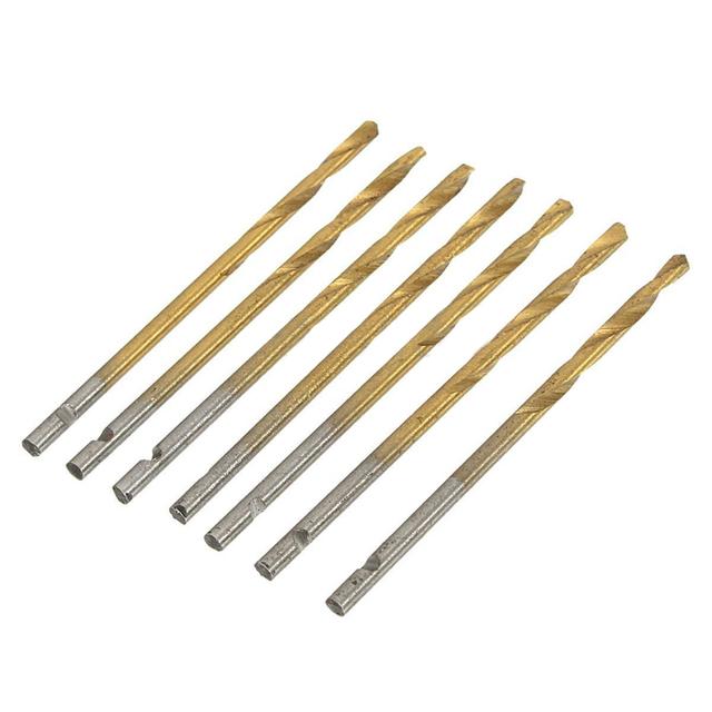 Woodworking Molding Tools 14 15 16 18 20 22 25mm16Pcs Carbide Ball Blade Drill Bits