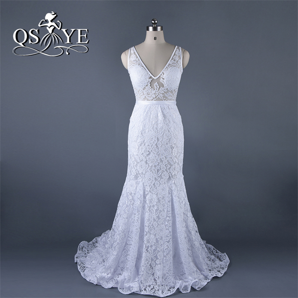Compare prices on country bridal gowns online shopping for Boho wedding dress for sale