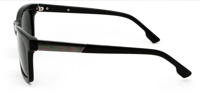 Evoke Sunglasses (10)