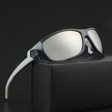 Diseñador de la marca de Los Hombres gafas de Sol 2017 Mujeres gafas de Sol Glases Deporte Luneta de Soleil espelhado Oculos Masculino Gafas De Sol Hombre Lentes