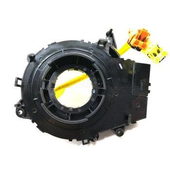 BP4K66CS0 SPRG Kabel assy mit zwei stecker für Mazda 3 2,3 SP23 BK BP4k-66-CS0 BP4K66CSO