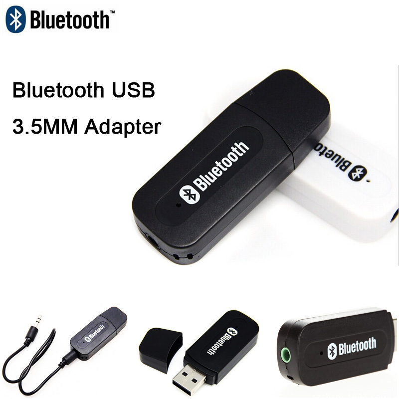 bluetooth speaker dongle reviews
