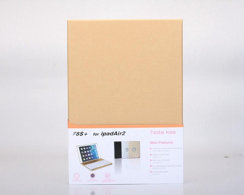iPad-air-2-backlight-keyboard-q