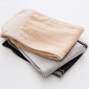 Image 4 - Comfort Foot Anti Fatigue women Compression Correcting socks Sleeve Elastic Socks Women Relieve Swell Ankle sokken P0001