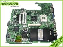 Laptop Motherboard For Acer aspire 7330 MBEDE06001 DA0ZY2MB6F1 Mother Board intel DDR3 MB.EDE06.001 Mainboard