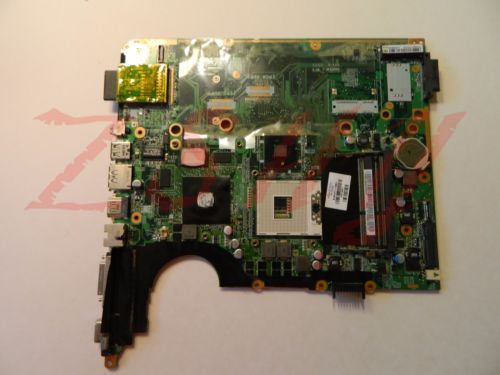 for HP DV7-3000 DV7 laptop motherboard DA0UP6MB6F0 DDR3 575477-001 Free Shipping 100% test okfor HP DV7-3000 DV7 laptop motherboard DA0UP6MB6F0 DDR3 575477-001 Free Shipping 100% test ok