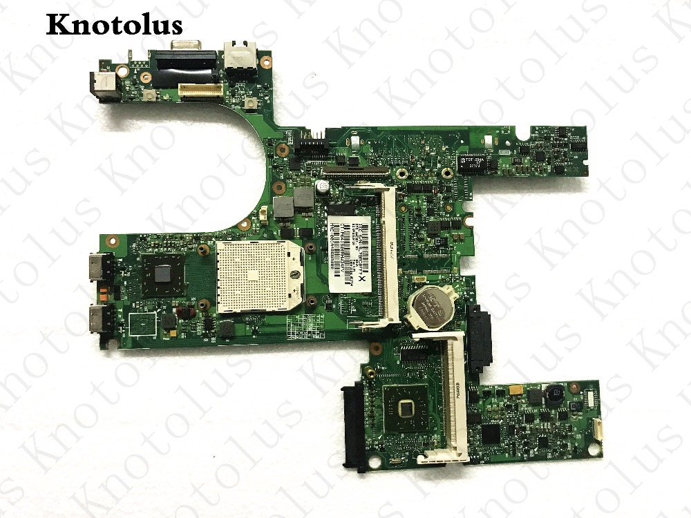 443897-001 for hp 6715s laptop motherboard ddr2 6050a2142101-mb-a02 Free Shipping 100% test ok443897-001 for hp 6715s laptop motherboard ddr2 6050a2142101-mb-a02 Free Shipping 100% test ok