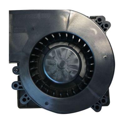 Original Mutoh VJ-1604 Vacuum Fan Assembly--DG-40311 mutoh vj 1604w rj 900c water based pump capping assembly solvent printers