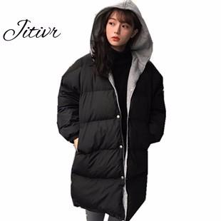 coat c