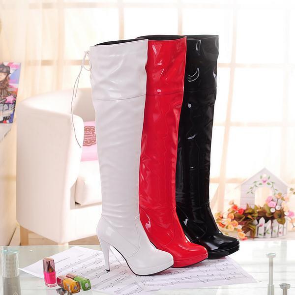 women boots 415-17