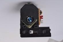 Original Replacement For AIWA CX-NV25 CD Player Spare Parts Laser Lasereinheit ASSY Unit CXNV25 Optical Pickup Bloc Optique