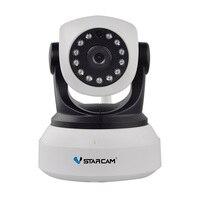 VStarcam 1080P Wifi CCTV PTZ IP Camera 2MP Full HD Night Vision Wireless Home Security Camera