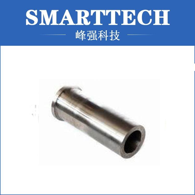 Fan accessory, fan spare parts, CNC  machine golden color accessory screw spare parts shenzhen cnc machine