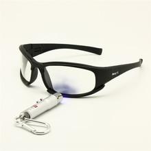 a77dd00da206 ... Polarized Daisy X7 Army Sunglasses Military Goggles 4 Lens Kit War Game  Tactical Men s Glasses Sports. Previous