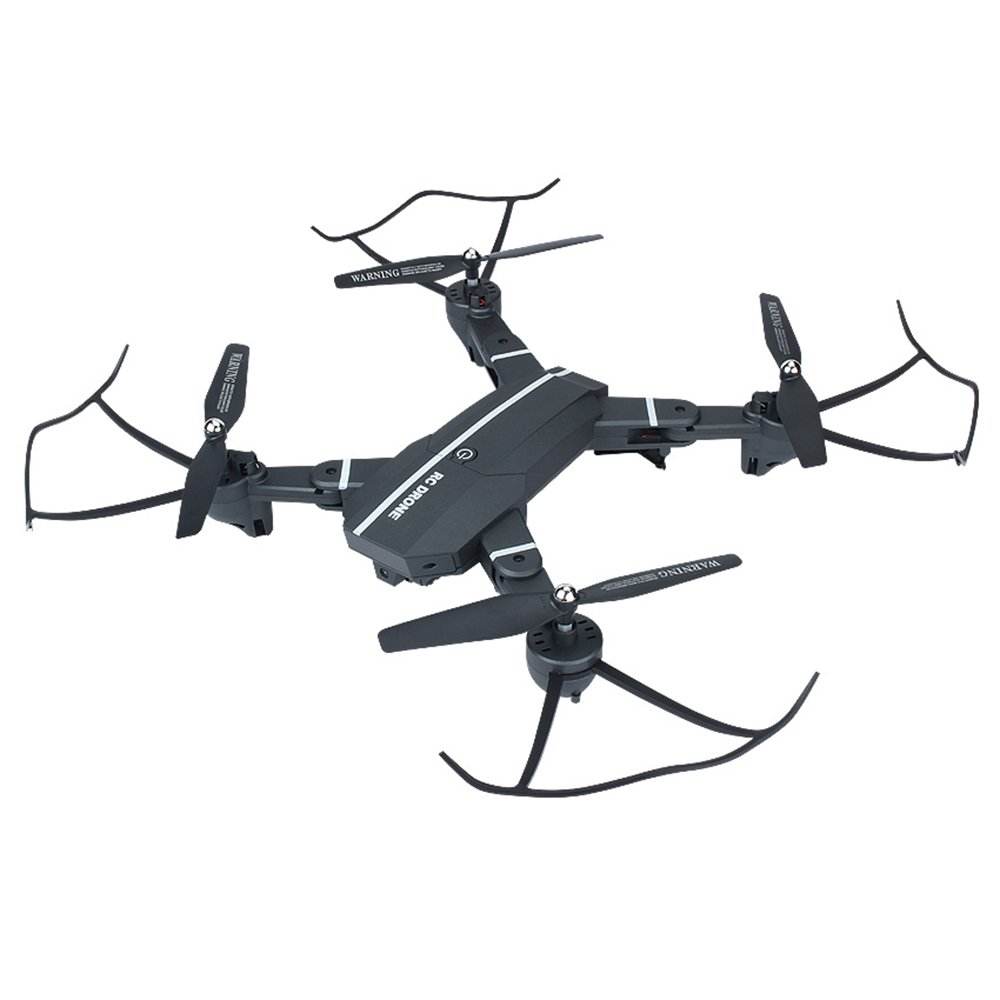 Latest-Wifi-FPV-RC-Quadcopter-8807-G (1)