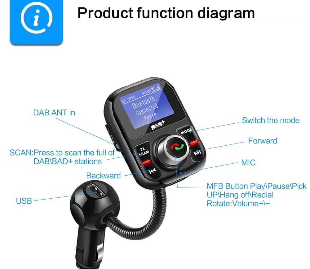 Telephone Fm Transmitter