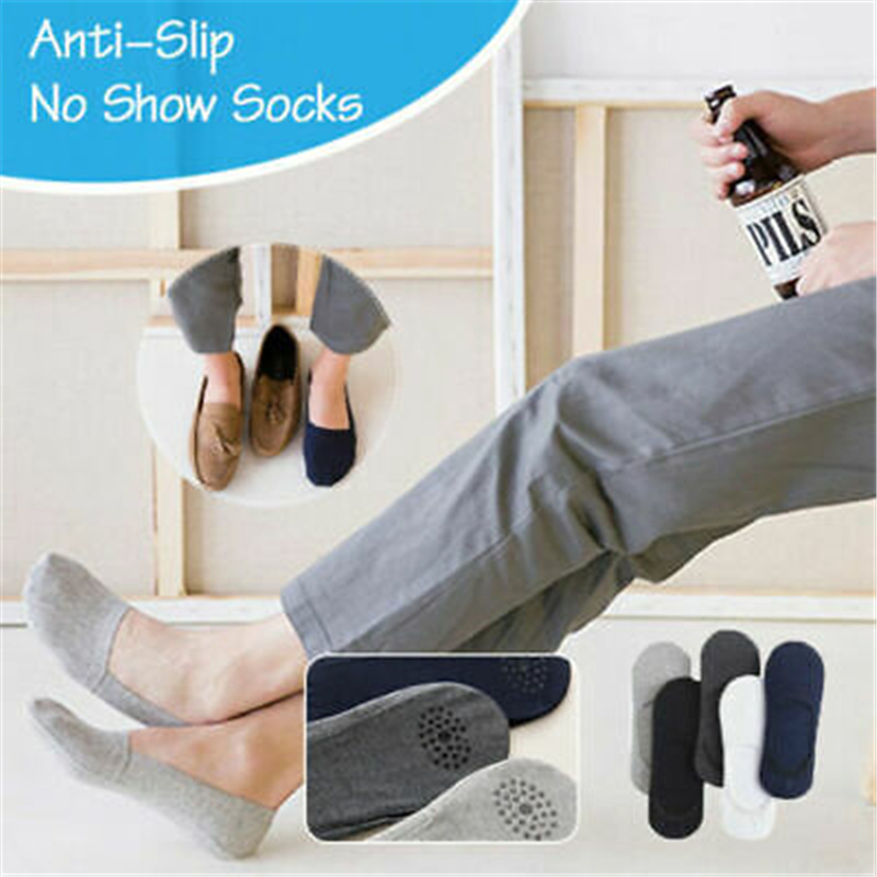 Woman Socks Skidproof Sock Slippers