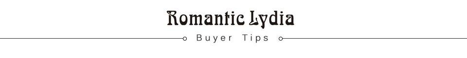 024 buyer tips