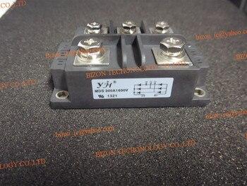 MDS300A1600V