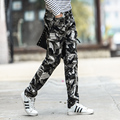High quality Men Pants   Hot Army Camouflage Pants Men Military Cargo Pants Fashion Jogger 2016 American Mens Trousers Autumn