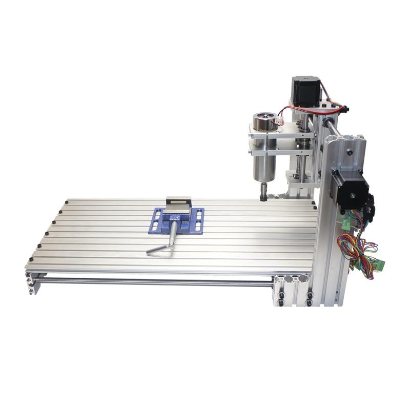6020 metal  (4)