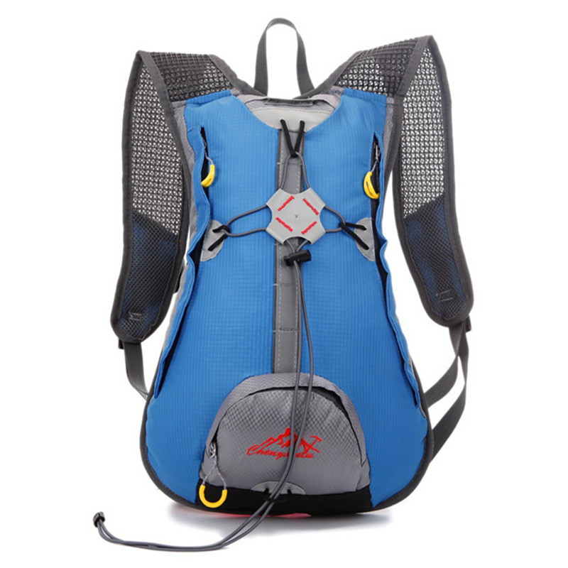 Bicycle Backpack rucksacks Packsack Road bag Knapsack Riding Backpack Ride pack mochila masculina maleroads profession bicycle rucksacks bike knapsack road cycling bag riding bag running packsack sport backpack ride pack 15l