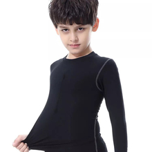 Coldoutside Дешевые Молодежные с длинными рукавами пустой быстрый сухой рубашки четыре цвета многоцветный