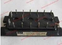 6DI30B-050 무료 배송