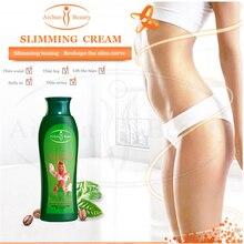 Full-Body Fat Burning Cream