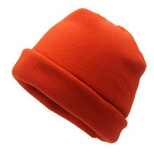 OUTFLY Outdoor Unisex Warm Hat autumn and winter Knitted Hats For Men Beanies Simple style Cap Soft skullies Hat Women Man top 1 pcs hot style women s warm autumn winter hats striped twist skullies knitted cap men s fashion beanies 6 colors