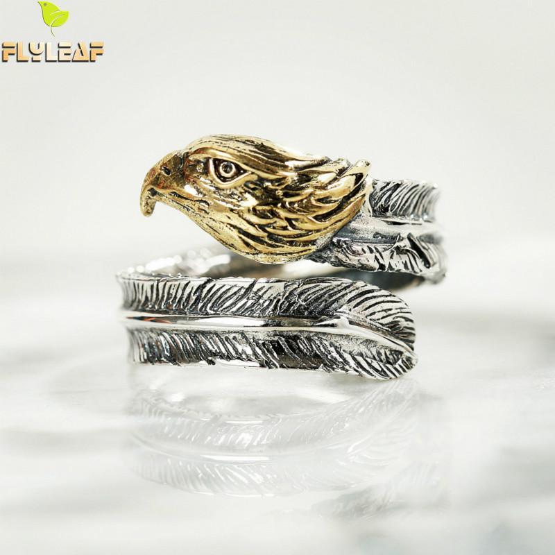 Schmuckmarken  Online Kaufen Großhandel damen schmuck marken aus China damen ...