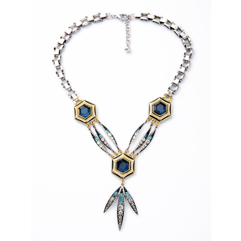 Exclusive Special Store New Party Necklace Choker Super ...