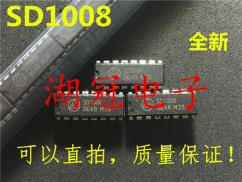 Freeshipping   SD1008   SD1008