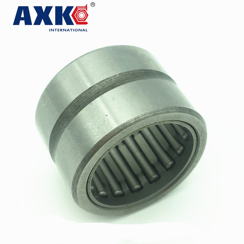 AXK NA4928 4544928 needle roller bearing 140x190x50mm