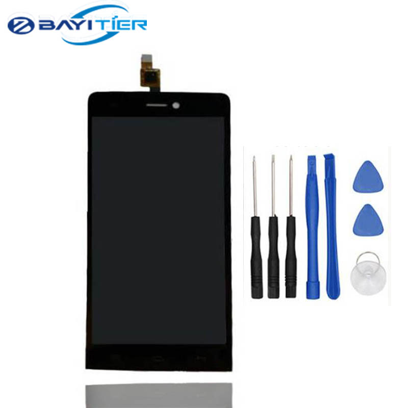 For Explay indigo LCD Display+Touch Screen Digitizer Assembly Replacement for Explay indigo 4.7 inch Smartphone Free Shipping explay для смартфона explay indigo